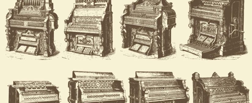 5 incredible historical facts about the pipe organ leek pipe organs 5 incredible historical facts about the pipe organ ccuart Image collections